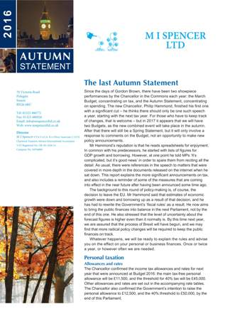 AutumnStatement2016 0001